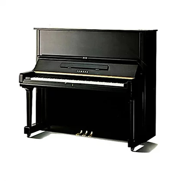 dan-Piano-Co-Yamaha-U3E.jpg